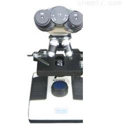 XSP-2CA单目双目三目生物显微镜