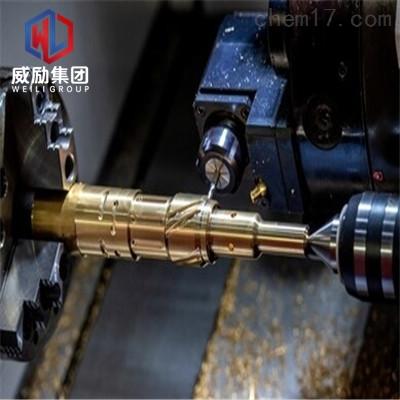 31-2铝黄铜原装进口