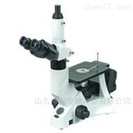 NIM-100显微镜