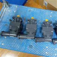 KRACHT齿轮泵KF16RF2/197量大更优惠