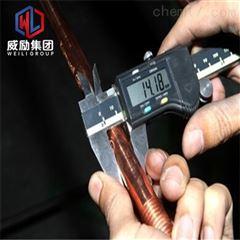 C37800铅黄铜技术参数