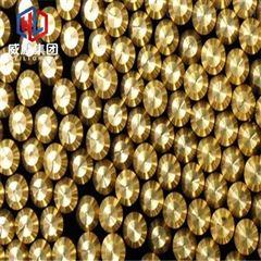 C40500锡黄铜钢材规格