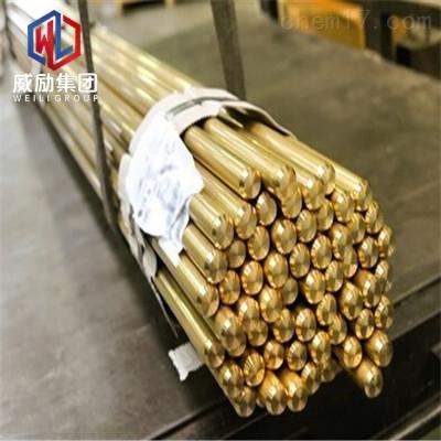 C44500锡黄铜标准成分