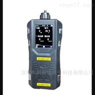 HCK200-C-THT泵吸式四氢噻吩报警仪