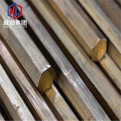 CuZn28铜锌合金时效状态