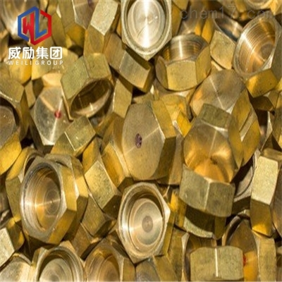 CuZn35AlFeMn铝黄铜表面硬度