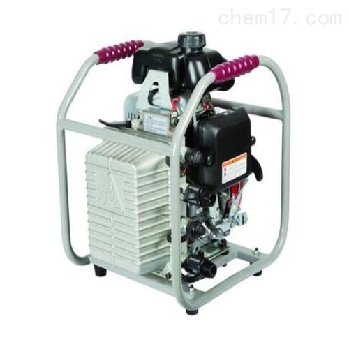 机动泵消防泵