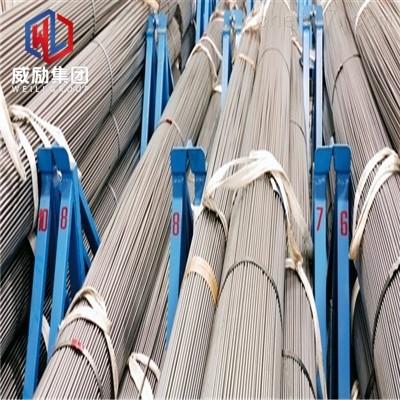 CuZn38Pb1.5铅黄铜上海价格