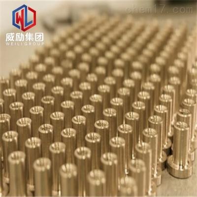 CuZn39Pb2黄铜技术参数