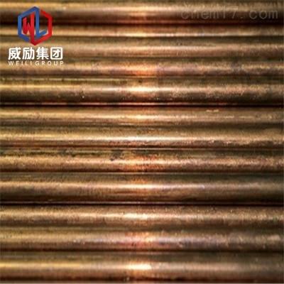 CuZn40Mn2Fe1黄铜机械性能