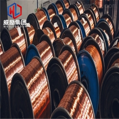 CuZn40Mn锰黄铜厚壁管
