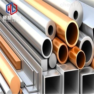 CuZn40Pb2铅黄铜焊接工艺