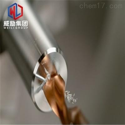 CZ110铝黄铜性能介绍