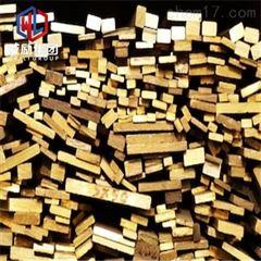 DCB1黄铜合金材料