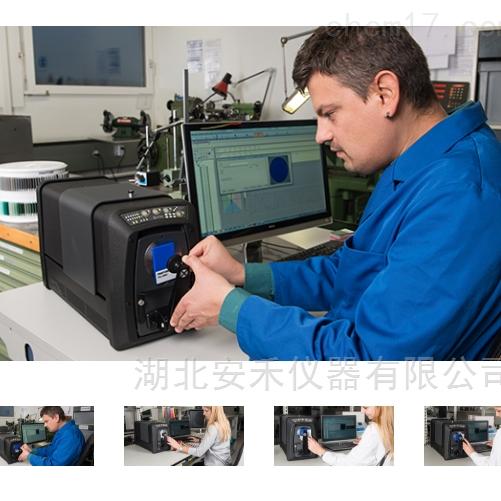 爱色丽Ci7800台式积分球分光光度仪/色差仪