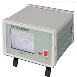 LB-QT-CO2二氧化碳检测仪