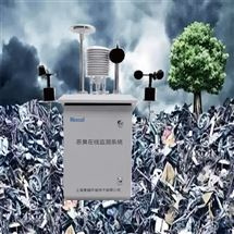M-2060C垃圾发电厂恶臭在线监测仪器价格