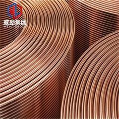 HMn57-3-1锰黄铜锻件法兰