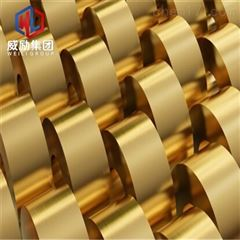 HSn60-1锡黄铜现货供应