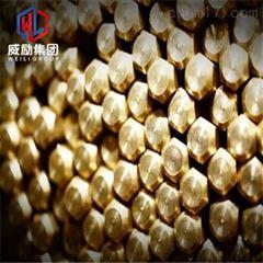 HSn62-1锡黄铜上海价格