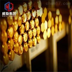 HSn90-1锡黄铜沉淀强化