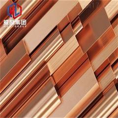 ZCuZn31Al2铝黄铜强度校核