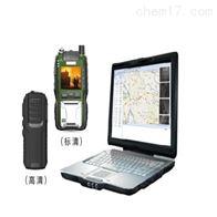 YSSG-03型4G消防员单兵通信系统
