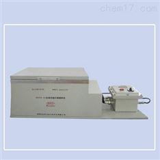 HSFB-D1防爆稀释仪