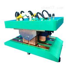 60A六極帶通訊功能充電刷刷板刷塊