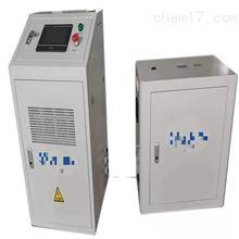 PZDK-N-24/50智能充放電裝置