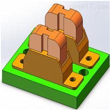 60A和100A通用型對接裝置