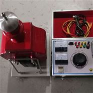 轻型干式试验变压器