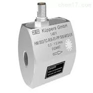 KEM德国 CLASSIC系列科氏力在线流量计