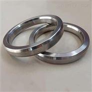 R45耐高壓316材質金屬八角環墊近期價格