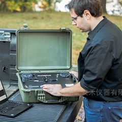 XRD分析仪Terra II便携式