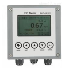 ECG-1910X在线分析仪
