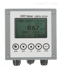 ORPG-1913X在线ORP计