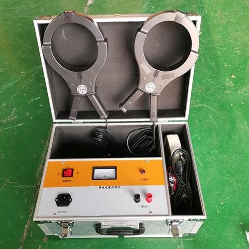 电缆识别探测仪
