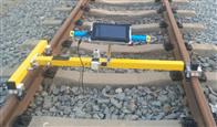 FTJX-3型接觸網智能巡檢設備(小車)