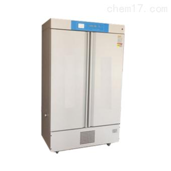 LGX-600B-LED冷光源低温光照培养箱600L