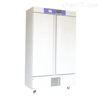 LGX-1000B-LED冷光源低温光照培养箱1000L