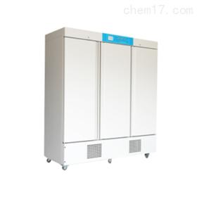 冷光源低温光照培养箱2000L
