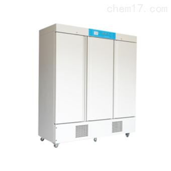 DGX-2000B-LED冷光源低温光照培养箱2000L