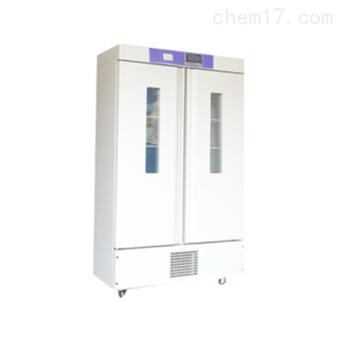 CZ-600F低温低湿种子储藏柜