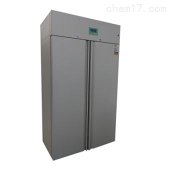 CZ-1000F低温低湿种子储藏柜