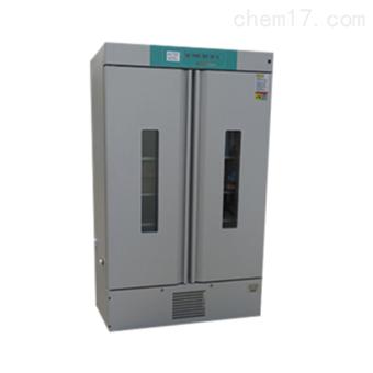 PRX-800C-CO2二氧化碳人工气候箱