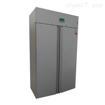 PRX-1000C-CO2二氧化碳人工气候箱