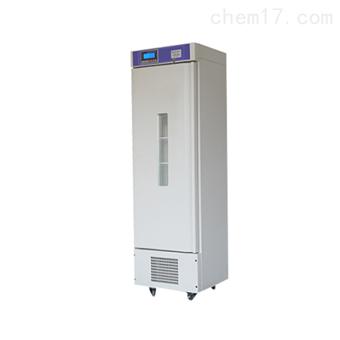 MRC-450B-LED置顶LED光照培养箱450L