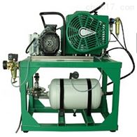 gAS100NGAS100N高压氮气增压机