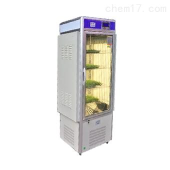 PRX-380B智能人工气候箱